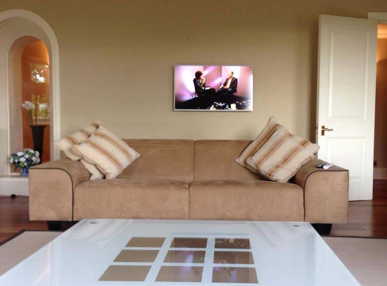 TV Wall Mounting and Installations Gallery Image 6